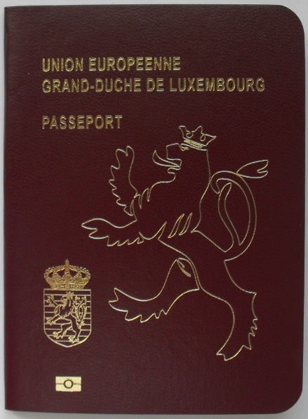 We can help you get immigration to luxembourg passports we can help you with immigration to luxembourg spiritdancerdesigns Image collections